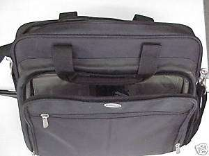 CARRYING CASE  BAG  FOR LAPTOP NOTEBOOK COMPUTER TARGUS