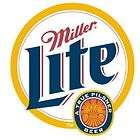 Beer Stickers Decals, Cornhole Game items in miller lite