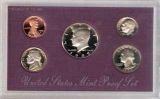 Junk Drawer Lot NFL NHL Ring Coins Knife WW II Stamps Corvette Pins
