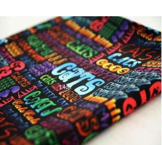 Sun Bonnet happy Day Quilt Fabric Cotton100%