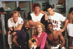 Bernsen, Margaret Whitton, James Gammon, Rene Russo, Wesley Snipes