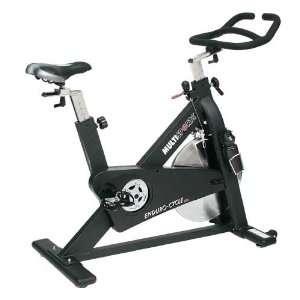 Multisports Endurocycle ENC 620 Indoor Cycling Bike