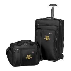 Vanderbilt University Customized Werks Traveler(TM) 3.0 2