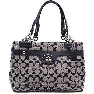 coach purse outlet online ojor  coach purse outlet online