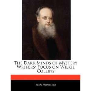 Focus on Wilkie Collins (9781171069805) Beatriz Scaglia Books