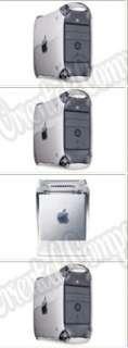 Original Apple Airmac/Airport Wireless WiFi Card iMac iBook eMac
