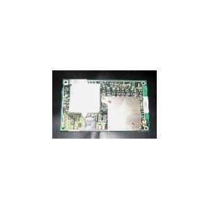 Dell Inspiron 7000 Intel PIII 600Mhz CPU MMC2   748706 551