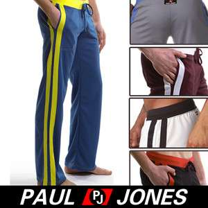 Stylish Sexy Men's Long Legs Comfort Trousers Sports &Casual Pants
