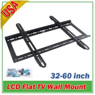 Swivel 10 42 LCD Plasma LED TV Flat Panel Wall Mount