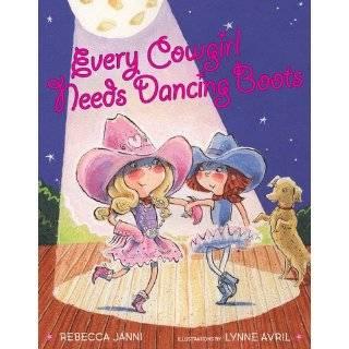 (9781423102595) Laura Numeroff, Nate Evans, Lynn Munsinger Books