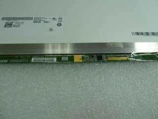 OEM Dell Vostro 3300 13.3 WXGA LED LCD Screen Display   XX31G