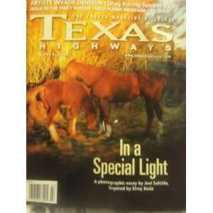 of TexasArtists Invade Denison (March, 55) Charles J Lohrmann Books