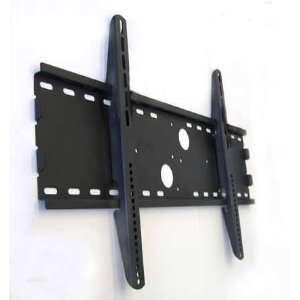 Master Mounts LCD & LED Tv Wall Mount 30 63 Tvs PLB1 Electronics
