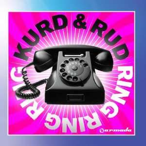Ring Ring Ring: Kurd: Music