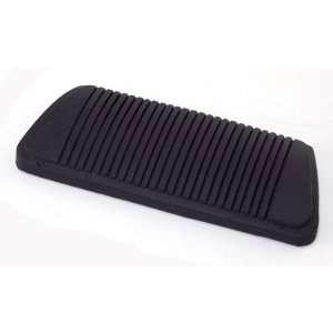Omix Ada 16753.02 Brake Pedal Pad Automotive