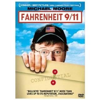 : Roger & Me: Michael Moore, Bob Eubanks, James Blanchard, James Bond