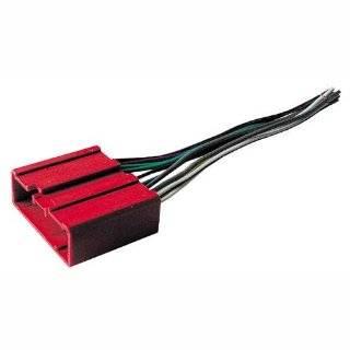 Stereo Wire Harness Mazda Tribute 02 03 04 05 06 2002 2003 2004 2005