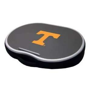 UT Vols Volunteers Laptop/Notebook Lap Desk/Tray: Sports & Outdoors