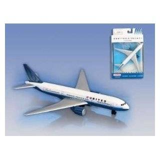 Delta Airlines Die Cast Airport Play Set
