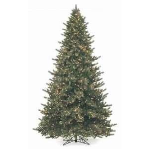 12 Extra Large Full Mixed Pine Christmas Tree