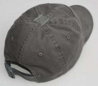 US ARMY operator Special forces TACTICAL BALL CAP HAT