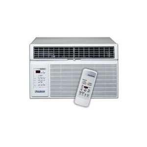 Quietmaster Window/Wall Air Conditioner, 8,000 BTUs,