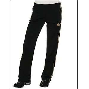 Adidas Originals Firebird Pant Womens Large  Sports