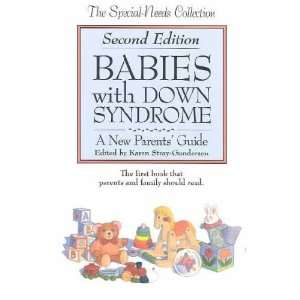 Babies With Down Syndrome: Home & Kitchen