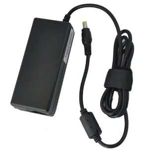 Laptop AC Adapter Power Supply for Dell Inspiron D233XT