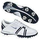 NIKE WOMENS GOLF SHOE AIR DORMIE 397198 144 MEDIUM SIZES