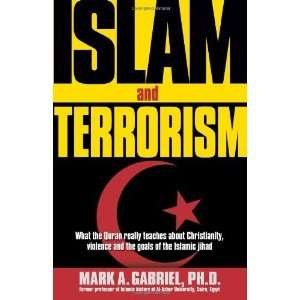 Islam And Terrorism: What the Quran really teaches about