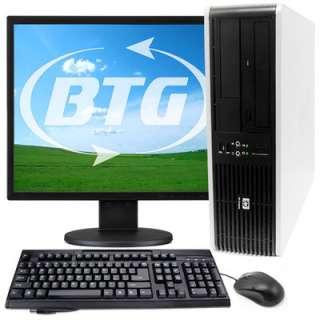 Dell Latitude D620 Laptop Computer Core 2 Duo 1.8 GHz 2 GB Ram WiFi