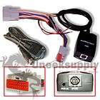 Ford F 150 F 250 F 350 F 450 Pad iPod iPhone Aux In Input Adapter