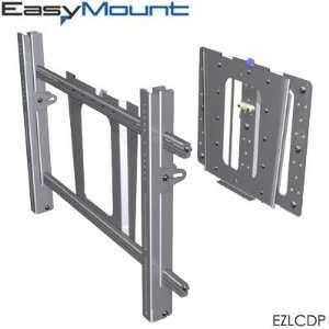 Plasma LCD Wall Mount Bracket for 36 to 50 TVs Electronics