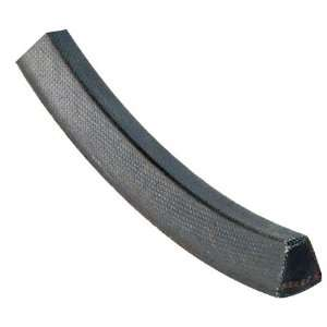 Bestorq Inc BTQ 3V315 3V Type Single Wedge V Belt Belt No. 3V315, Belt