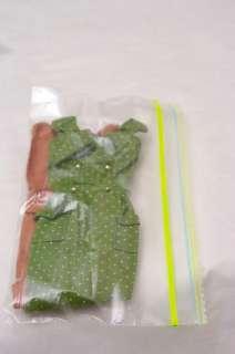 Vintage Barbie Lot 1960s HUGE Dolls, Cases, Clothing Midge Barbie