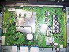 Panasonic TC P42S30 Plasma TV Part Main Board (A) TNPH0914AB