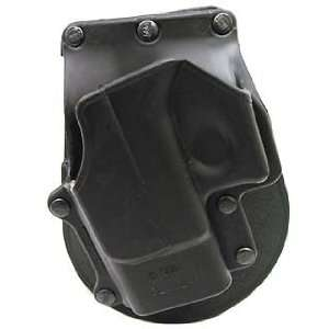 Waistband)   Roto Paddle Holster #GL26R   Left Hand: Everything Else