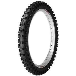 Dunlop D773 Soft Terrain Front Tire   90/100 20