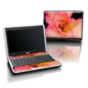 Protective Skin Decal Sticker for DELL Mini 10 Laptop Netbook Computer