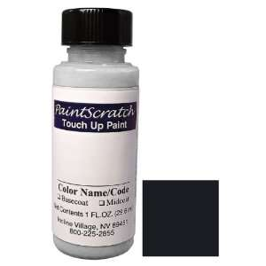 for 2002 Saturn SL1 (color code: 18/WA683H) and Clearcoat: Automotive