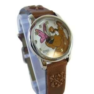 Friend Scooby Doo Watch   Kids Scooby Doo Watch Toys & Games