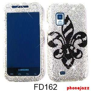 Cell Phones & Accessories Cell Phone Accessories Cases Covers & Skins