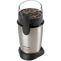 Gevalia Coffee Maker With Grinder : Gevalia 12 Cup Black Stainless Steel Coffee Maker CM500 G70
