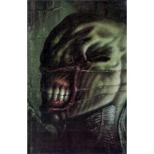 Clive Barkers Hellraiser Volume 3 (9780936211367) Clive Barker Books