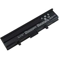 cell Laptop Battery for Dell XPS M1530 Laptop