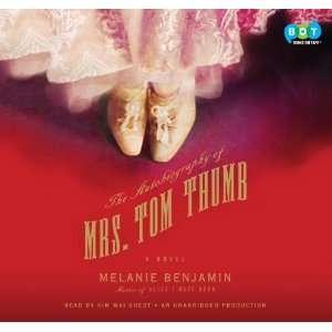 ): Kim Mai Guest (Narrator) Melanie Benjamin (Author): Books