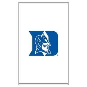 Shades Collegiate Duke University Blue Devils Pri
