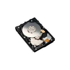 73GB 15000RPM SAS min 10   5 yr factory warranty: Electronics