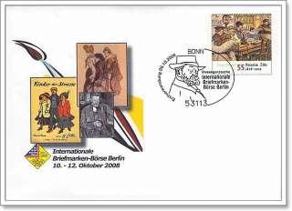 dd985 Heinrich Zille German artist paintings Germany ST